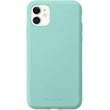 Cellular Line Cover smartphone - Sensationiphxr2g Verde