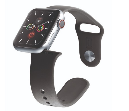 Cellular Line - Urban Band - Apple Watch 42/44 mm