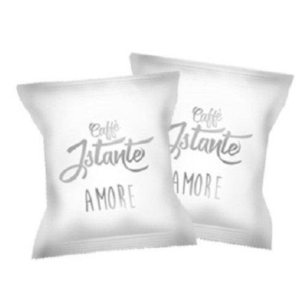 Store Island 10 Capsule Caffè - 10 capsule Amore compatibili Nespresso