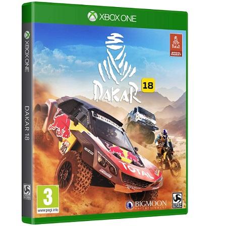 Kochmedia 2 Piattaforma: Xbox one - 1024563