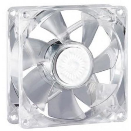 Cooler Master Acc. base raffreddante - R4bc8r18frr1