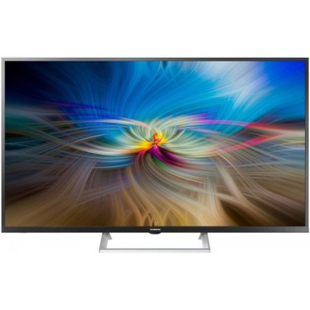 "Changhong Tv led 31,5"" hd ready - Lgu32d5tn"