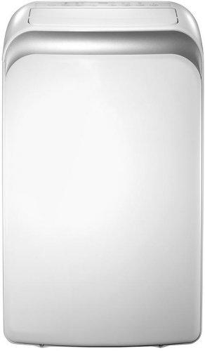 Midea Eco Mobile 35 condizionatore portatile