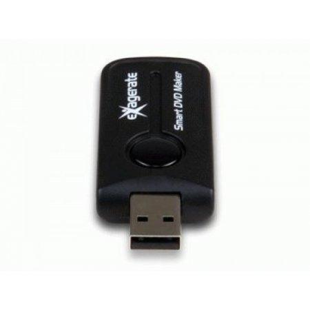 Hamlet Software dvd maker - Xdvdmk4