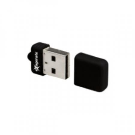 HAMLET - ZELIG ONE 16 GB NERO