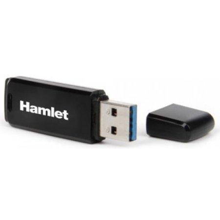 Hamlet  - Xzp16gbu3