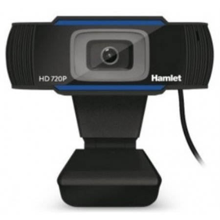 Hamlet - Hwcam720