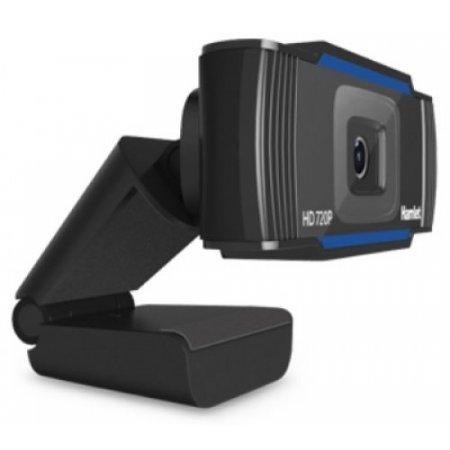 Hamlet Webcam - Hwcam720