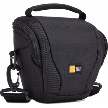 Case Logic Borsa fotocamera - Cl1165