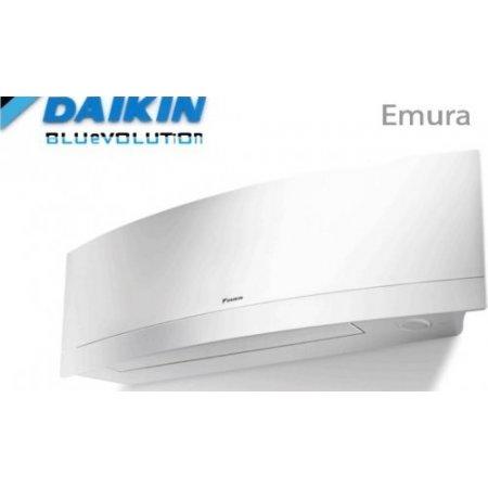 Daikin - Ftxj25mw