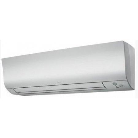Daikin Unità interna pompa di calore - Ftxm71m