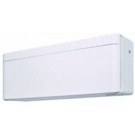 Daikin Unità interna pompa di calore - Ftxa25aw