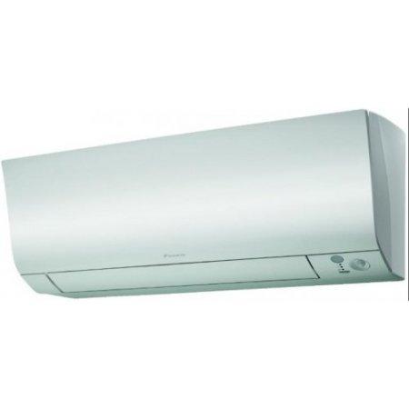 Daikin Unità interna pompa di calore - Ftxm42n