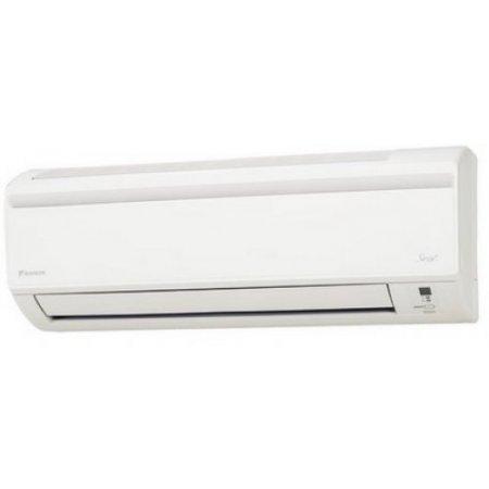 Daikin Unità interna pompa di calore - Atx20j3