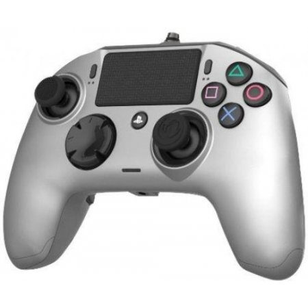 Niccons Controller gamepad - Ps4 Revolution