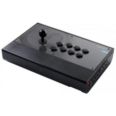 Db Controller joystick - line S.r.l. - 9550365917