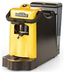 Didiesse Tipologia macchina del caffé Automatica - Didi Borbone Gold