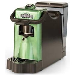 Didiesse Tipologia macchina del caffé Automatica - Didi Borbone Green