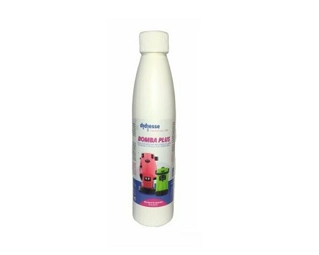 Didiesse Didiesse Decalcificante Bomba Plus - Decalcificante Bombaplus 250ML