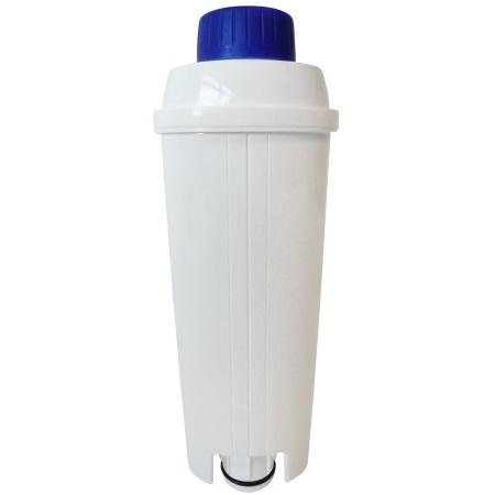 De Longhi Accessori caffetteria - Filtro Addolcitore
