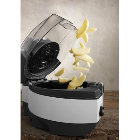 De Longhi Robot da cucina - Multifry - Fh1394/1
