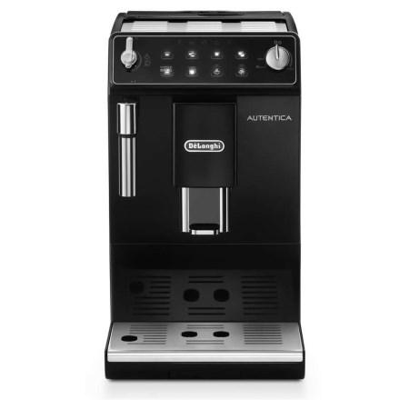 De Longhi Macchina da caffè automatica - Autentica Etam 29.510.b