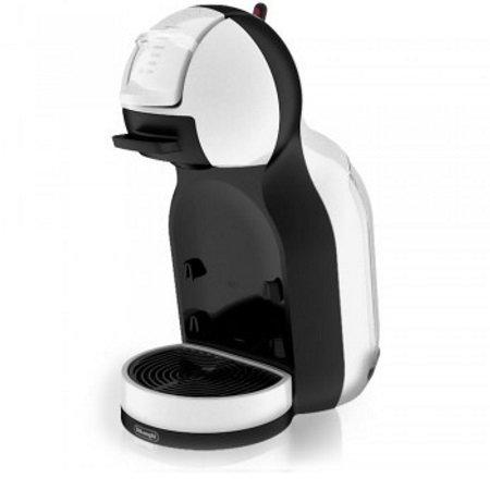 De Longhi Sistema multibevanda Nescafé - Mini Me Edg305 White