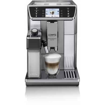 Delonghi Macchina caffe' espresso - Ecam650.55.ms