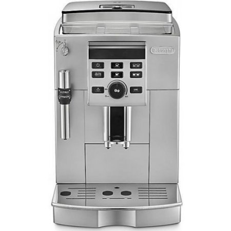Delonghi Macchina caffe' espresso - Ecam23.120.sb