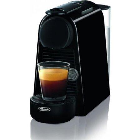 Delonghi Macchina caffe' espresso - En85 Nero