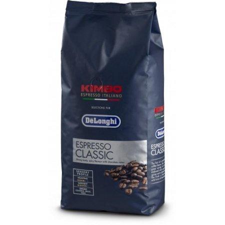 Kimbo Accessori caffetteria - 5513282371