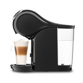 Delonghi Macchina caffe' espresso - EDG315.B