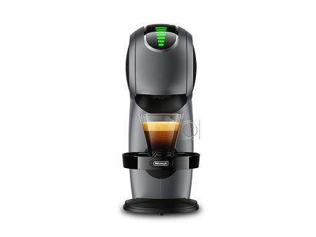 Delonghi Macchina caffe' espresso - EDG426.GY