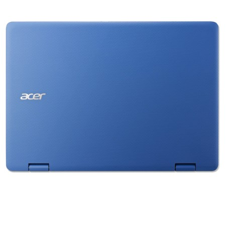 """Acer Display Multi-touch 11.6"""" LED - R3-131t-c2cb"""