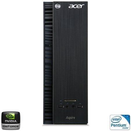 Acer - Axc-704 DT.SZJET.008