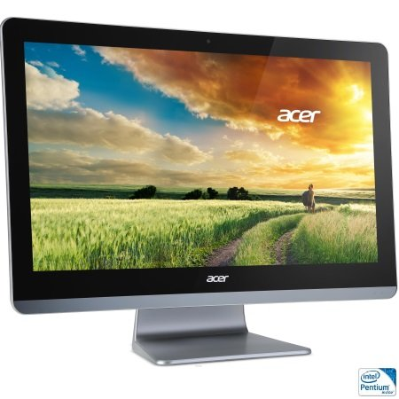 "Acer Display LED 19.5"" Full HD 1920 x 1080 px - AZC-700 - DQ.SZAET.004"