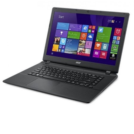 "Acer Display HD a LED da 15,6"" - Aspire Es1-520-35g4"