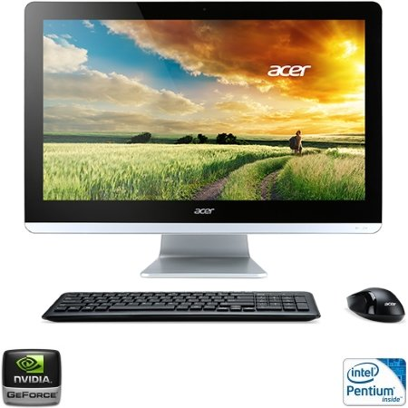 "Acer Display LED 19"" Full HD 1920 x1080 px - Azc-700 - Dq.szaet.006"