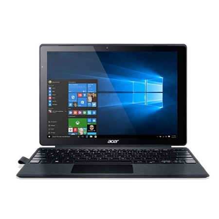 "Acer Display LED 12"" Touch IPS - Switch Alpha 12 - SA5-271-5485"