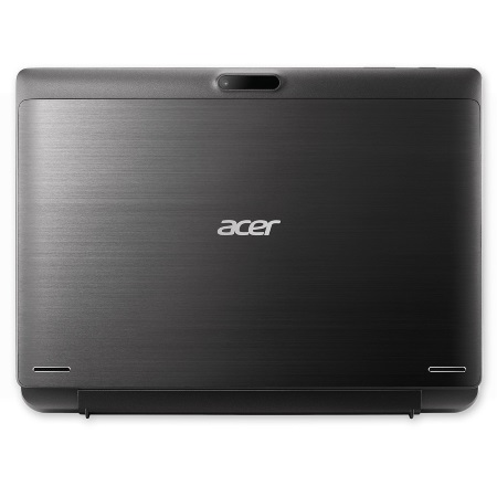 Acer Convertibile 2 in 1 - One 10 - S1003-17W7