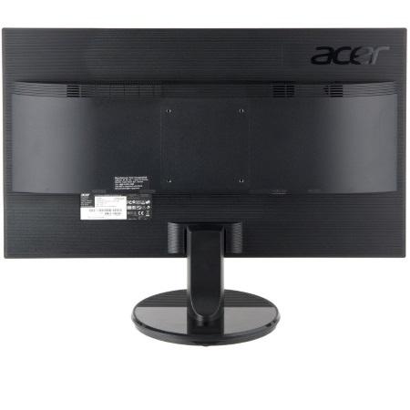 "Acer Monitor da 24"" a LED - K242hlbd"