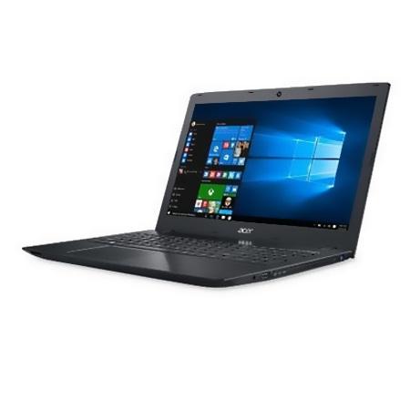 "Acer Display LED 15.6"" HD 1366 x 768 px - Aspire E 15 - E5-575G-3020"