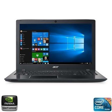 Acer - Aspire E 15 - E5-575G-3020