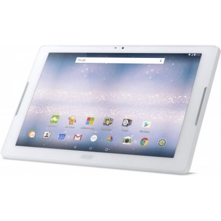 Acer - Iconia B3a32k221