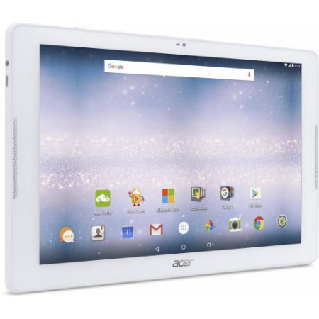 Acer Tablet 4G - Iconia B3a32k221