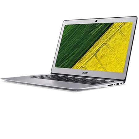 """Acer Display HD a LED da 14"""" - Swift 3 Sf314-51-36pg"""