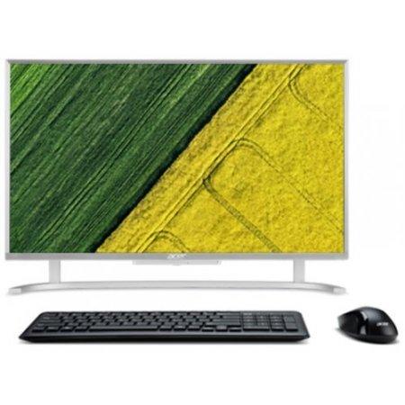 Acer - Ac22-720- Dq.b7cet.002
