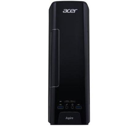 Acer - Aspire XC-780 Dt.b8aet.004