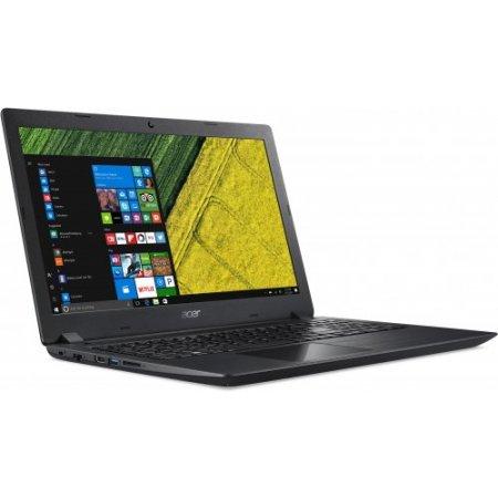 "Acer Display HD a LED da 15,6"" - A315-21-90vfnx.gnvet.015nero"