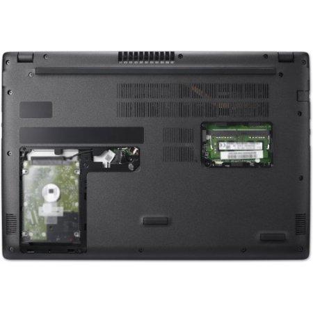 Acer Notebook - A315-31-p41tnx.gntet.006
